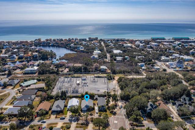 4620 Windstarr Drive, Destin, FL 32541 (MLS #863078) :: Engel & Voelkers - 30A Beaches