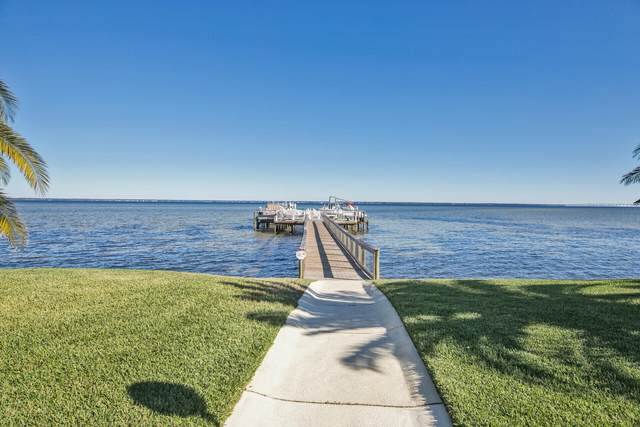 3857 Indian Trail #307, Destin, FL 32541 (MLS #863081) :: 30a Beach Homes For Sale