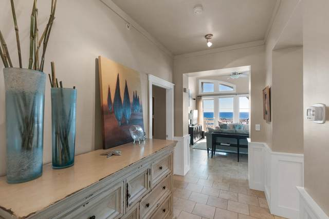 429 S Bridge Lane Unit 431A, Inlet Beach, FL 32461 (MLS #863089) :: Scenic Sotheby's International Realty