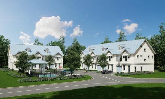 TBD W County Hwy 30A #2, Santa Rosa Beach, FL 32459 (MLS #863170) :: Counts Real Estate on 30A