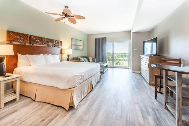5002 S Sandestin South Boulevard Unit 6425, Destin, FL 32550 (MLS #863221) :: The Beach Group
