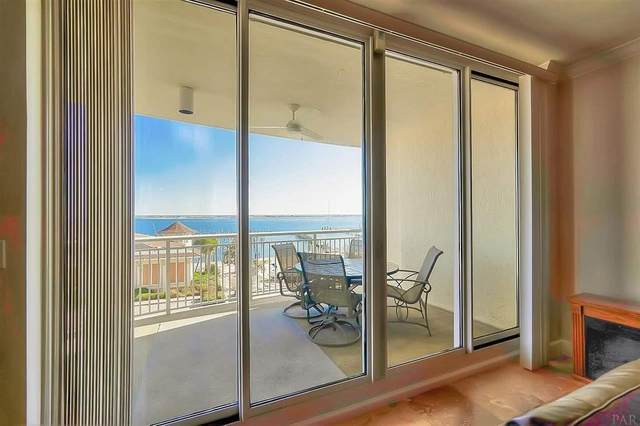 10099 Nelle Avenue #406, Other, FL  (MLS #863293) :: Beachside Luxury Realty