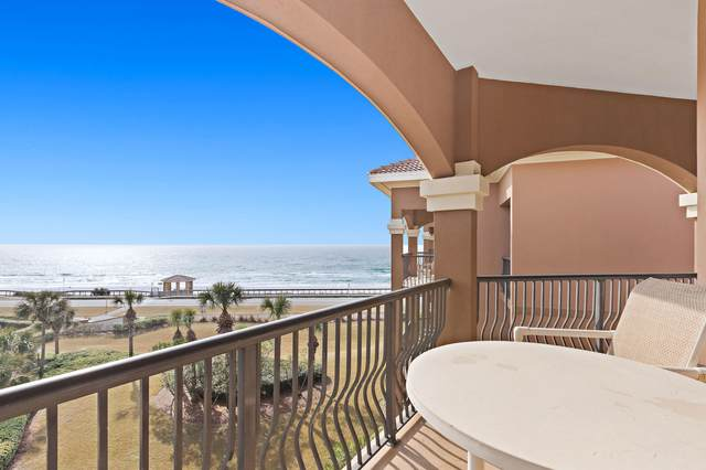 50 Surf Song Lane Unit B-504, Miramar Beach, FL 32550 (MLS #863353) :: Scenic Sotheby's International Realty