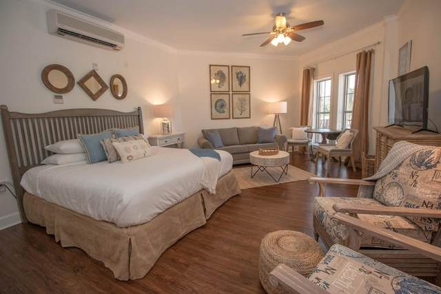 10343 E Co Highway 30-A Unit B237, Inlet Beach, FL 32461 (MLS #863513) :: Better Homes & Gardens Real Estate Emerald Coast