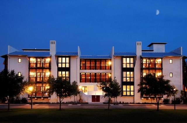 136 Georgetown Avenue 2B, Panama City Beach, FL 32461 (MLS #863922) :: Better Homes & Gardens Real Estate Emerald Coast