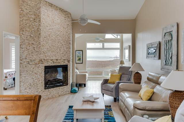 8987 Heron Walk Drive Unit 8987, Miramar Beach, FL 32550 (MLS #863999) :: Better Homes & Gardens Real Estate Emerald Coast