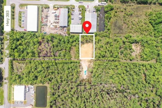 Lot 23 Foxmire Farms, Santa Rosa Beach, FL 32459 (MLS #864004) :: Coastal Lifestyle Realty Group
