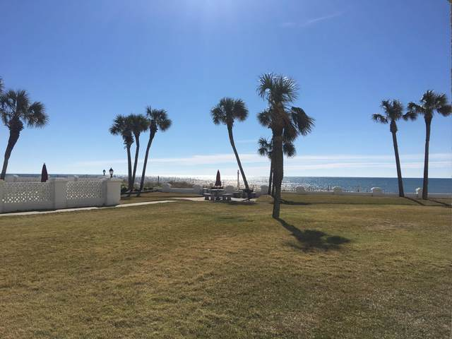 909 Santa Rosa Boulevard Unit 415, Fort Walton Beach, FL 32548 (MLS #864208) :: Beachside Luxury Realty