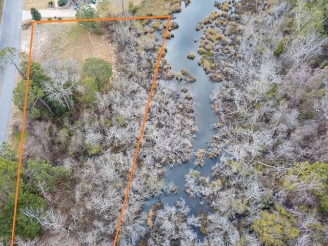 LOT 19 Olde Post Road, Niceville, FL 32578 (MLS #864252) :: RE/MAX By The Sea