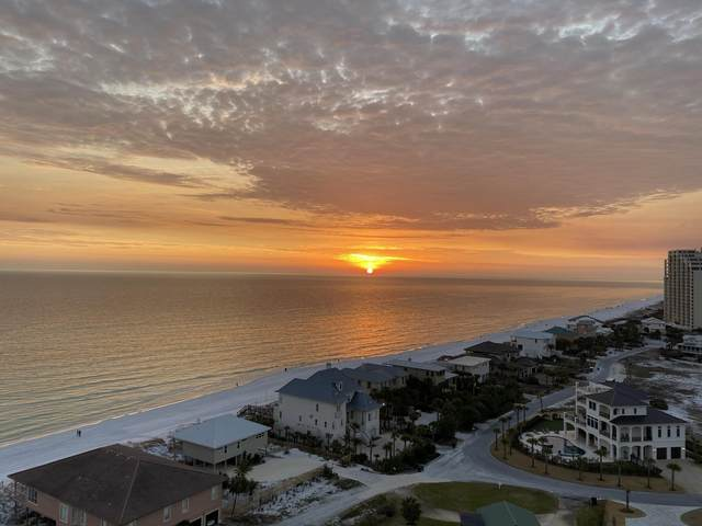 4811 Westwinds Drive #4811, Miramar Beach, FL 32550 (MLS #864297) :: Rosemary Beach Realty