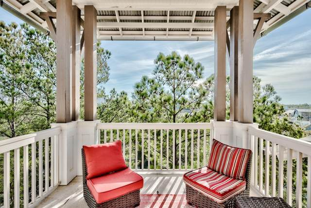 17 Johnstown Lane, Rosemary Beach, FL 32461 (MLS #864327) :: Scenic Sotheby's International Realty
