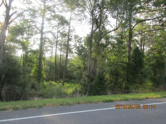 Lot 51 Highway 83 N Highway, Defuniak Springs, FL 32433 (MLS #864365) :: Rosemary Beach Realty