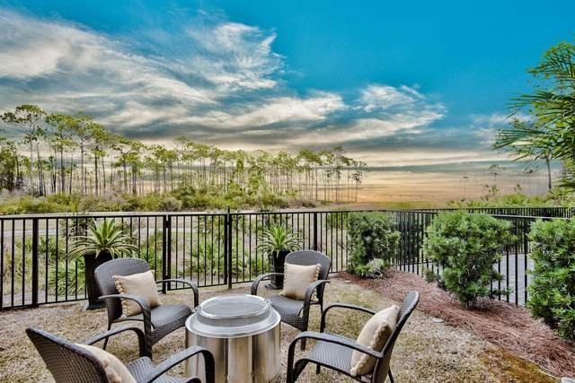 4367 Bahia Lane, Destin, FL 32541 (MLS #864386) :: Better Homes & Gardens Real Estate Emerald Coast