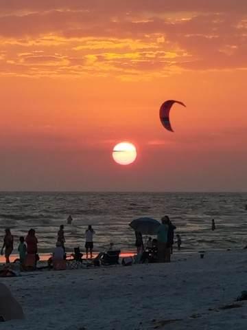 122 Seascape Drive #507, Miramar Beach, FL 32550 (MLS #864435) :: RE/MAX By The Sea