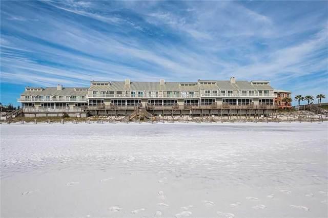 5951 W County Hwy 30-A #6, Santa Rosa Beach, FL 32459 (MLS #864441) :: Rosemary Beach Realty