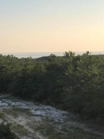 Lot 52 Cypress Drive, Santa Rosa Beach, FL 32459 (MLS #864499) :: Rosemary Beach Realty
