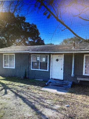 208 Hickory Street, Fort Walton Beach, FL 32548 (MLS #864512) :: Somers & Company