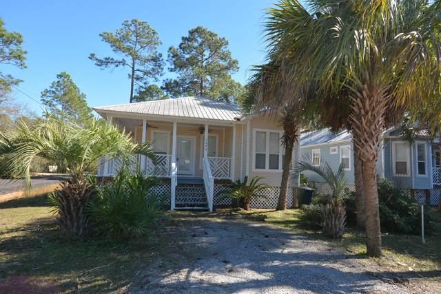 1544 N County Hwy 393, Santa Rosa Beach, FL 32459 (MLS #864590) :: Scenic Sotheby's International Realty