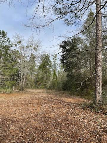 00 Co Hwy 2, Laurel Hill, FL 32567 (MLS #864703) :: ENGEL & VÖLKERS