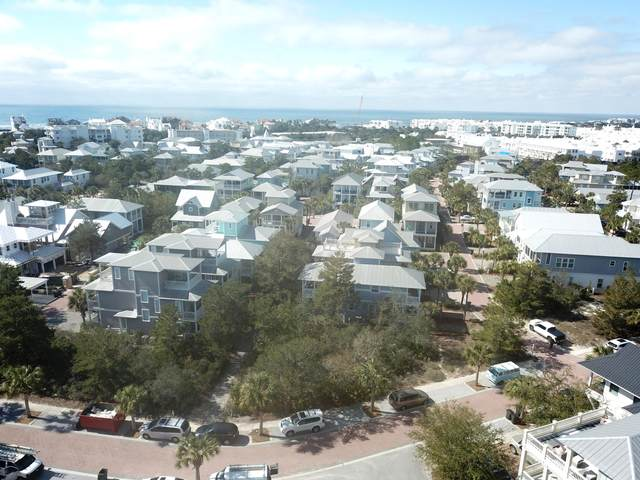 191 Blue Crab East Loop, Inlet Beach, FL 32461 (MLS #864741) :: Better Homes & Gardens Real Estate Emerald Coast
