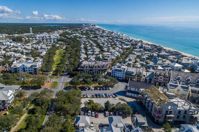 89 E Long Green Road, Rosemary Beach, FL 32461 (MLS #864774) :: Berkshire Hathaway HomeServices PenFed Realty