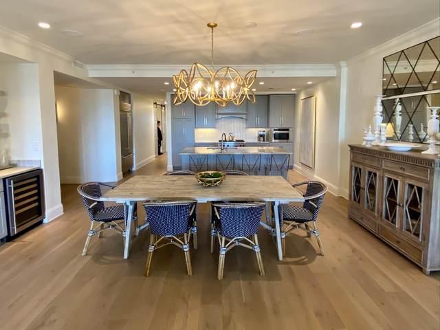 46 N Barrett Square Unit #403, Rosemary Beach, FL 32461 (MLS #864788) :: Better Homes & Gardens Real Estate Emerald Coast