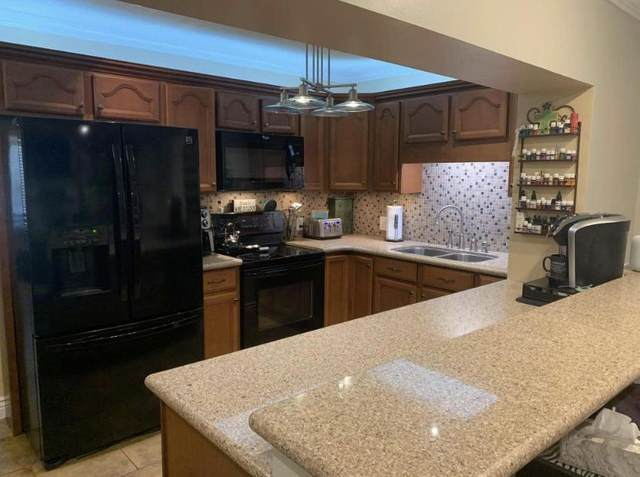 522 Winthrop Street, Fort Walton Beach, FL 32547 (MLS #864796) :: Scenic Sotheby's International Realty