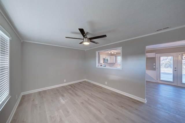 111 S S Kimbrel Avenue, Panama City, FL 32404 (MLS #864947) :: Counts Real Estate Group, Inc.