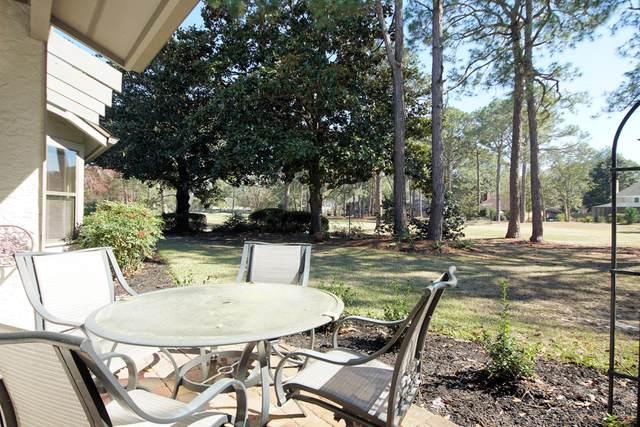 148 Gleneagles Drive, Niceville, FL 32578 (MLS #864951) :: Better Homes & Gardens Real Estate Emerald Coast
