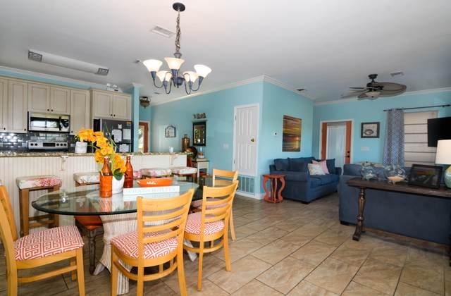 85 Sunfish Street, Destin, FL 32541 (MLS #864989) :: Better Homes & Gardens Real Estate Emerald Coast