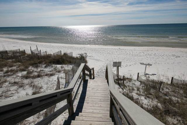 258 San Juan Avenue, Santa Rosa Beach, FL 32459 (MLS #865025) :: Scenic Sotheby's International Realty