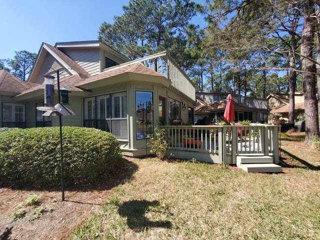 218 Audubon Drive, Miramar Beach, FL 32550 (MLS #865431) :: Counts Real Estate Group