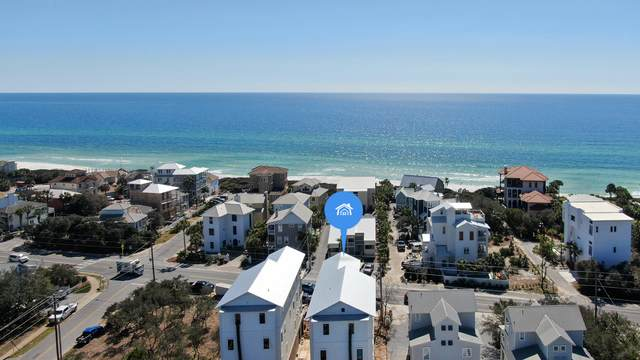 3325 E County Hwy 30A, Santa Rosa Beach, FL 32459 (MLS #865432) :: Scenic Sotheby's International Realty