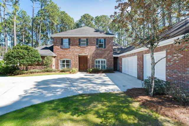 208 Santa Barbara Avenue, Santa Rosa Beach, FL 32459 (MLS #865492) :: Scenic Sotheby's International Realty