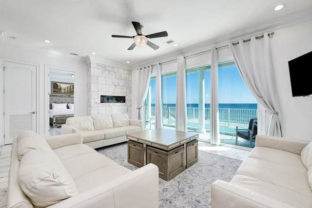 1955 Scenic Gulf Drive, Miramar Beach, FL 32550 (MLS #865528) :: Vacasa Real Estate