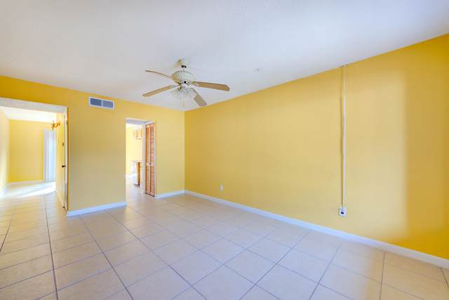 210 Pelham Road 201 B, Fort Walton Beach, FL 32547 (MLS #865603) :: Back Stage Realty
