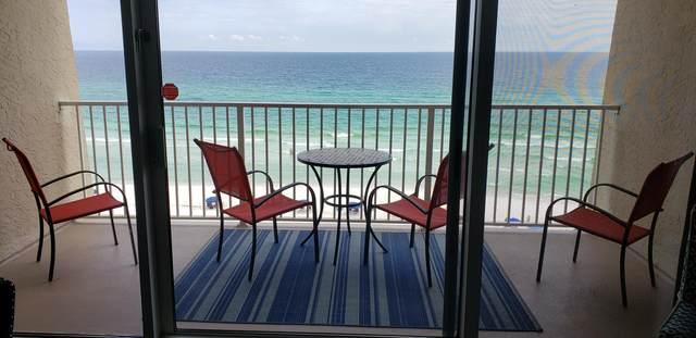 675 Scenic Gulf Drive Unit 604D, Miramar Beach, FL 32550 (MLS #865801) :: Counts Real Estate on 30A