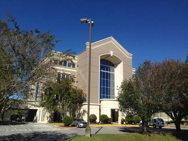 1804 Lewis Turner Boulevard #402, Fort Walton Beach, FL 32547 (MLS #865802) :: The Ryan Group