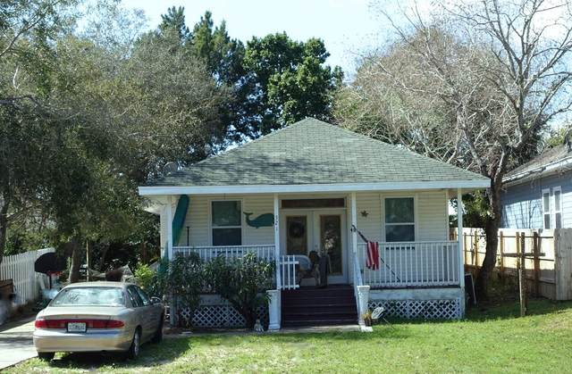 321 Main Street, Destin, FL 32541 (MLS #865977) :: Counts Real Estate on 30A