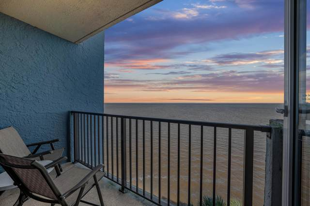 200 N Sandestin Boulevard Unit 6786, Miramar Beach, FL 32550 (MLS #866054) :: The Premier Property Group