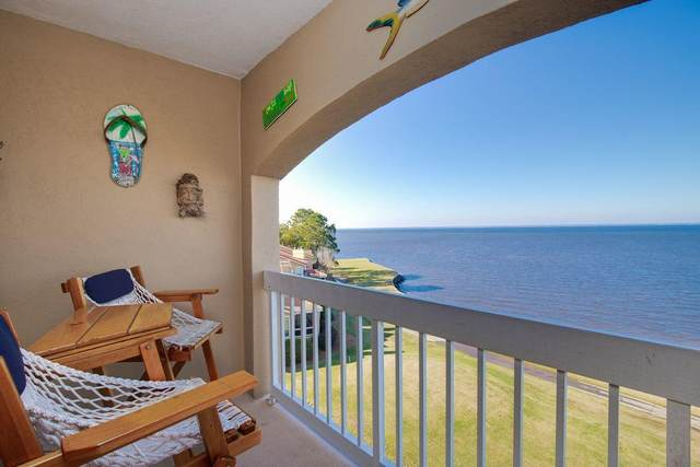 26 Players Club #26, Miramar Beach, FL 32550 (MLS #866129) :: Briar Patch Realty