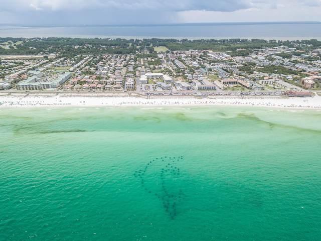 60 Sandprints Drive B-3, Miramar Beach, FL 32550 (MLS #866135) :: Luxury Properties on 30A