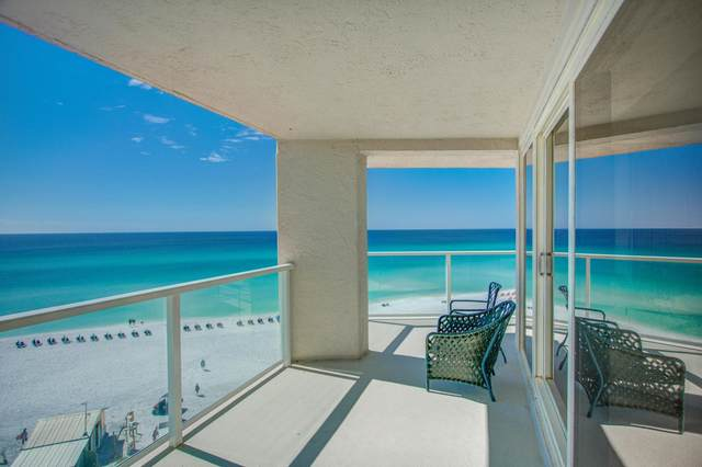 4276 Beachside Two Drive #4276, Miramar Beach, FL 32550 (MLS #866174) :: Coastal Lifestyle Realty Group