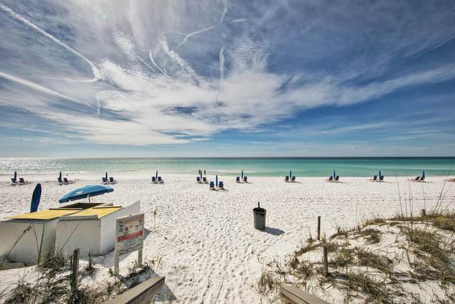 2708 Highway 98 Unit 41, Destin, FL 32541 (MLS #866282) :: EXIT Sands Realty