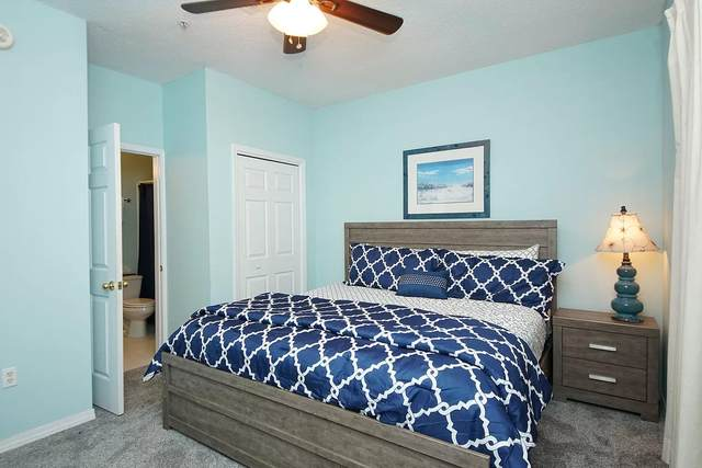 73 Shirah Street #102, Destin, FL 32541 (MLS #866349) :: EXIT Sands Realty