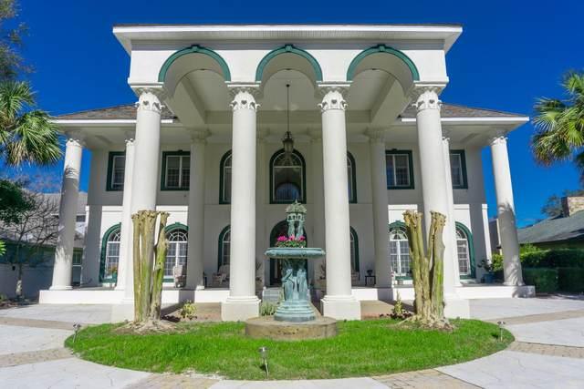 920 Bambi Drive, Destin, FL 32541 (MLS #866650) :: Counts Real Estate Group, Inc.