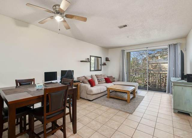 200 Sandestin Lane Unit 809, Miramar Beach, FL 32550 (MLS #866714) :: Vacasa Real Estate