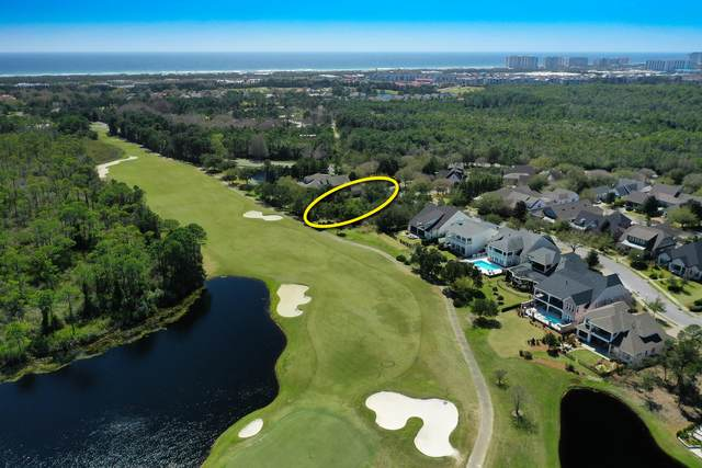 253 Champion Court, Destin, FL 32541 (MLS #866854) :: NextHome Cornerstone Realty