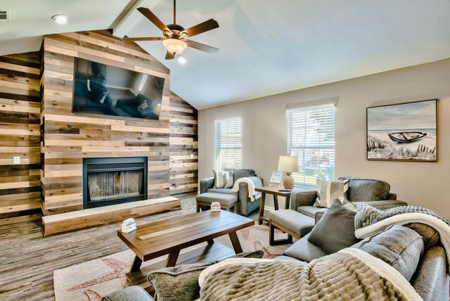 1189 Bay Court, Destin, FL 32541 (MLS #866946) :: Coastal Lifestyle Realty Group