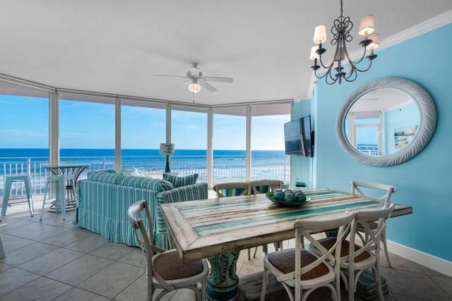 1110 Santa Rosa Boulevard Unit B500, Fort Walton Beach, FL 32548 (MLS #867165) :: Vacasa Real Estate